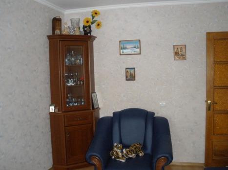 4-кімнатна, Продажа, Квартиры, недвижимость черкассы, черкассы недвижимость, черкассы, недвижимость