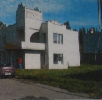 Торгово-офісне приміщення, Продажа, Коммерческая, недвижимость черкассы, недвижимость, черкассы недвижимость