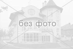 Дом, Продажа, Частный сектор, недвижимость черкассы, недвижимость, черкассы недвижимость